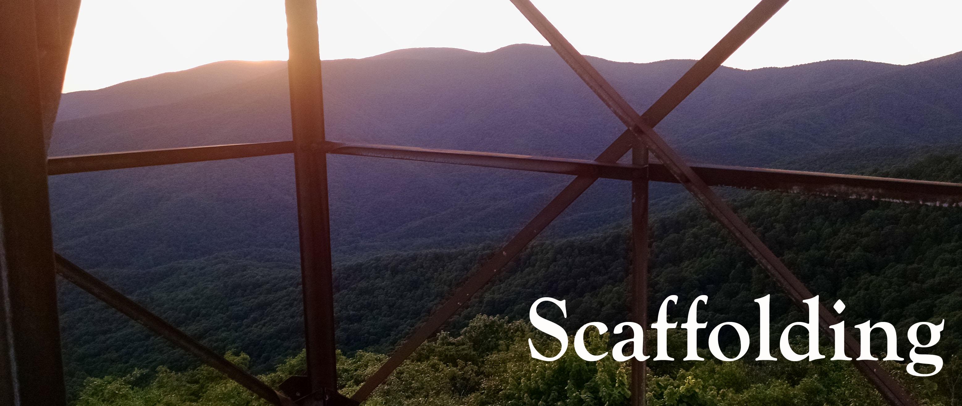 scaffold_dh