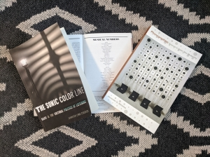 sonic-color-line-phonographies-hamilton-program